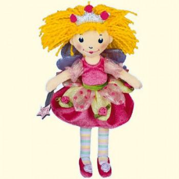 Prinsesse Lillefe (udstillingsmodel - nedsat pris)